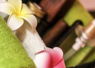 No.1 Thai Massage Newcastle,Thai Traditional Massage and Beauty