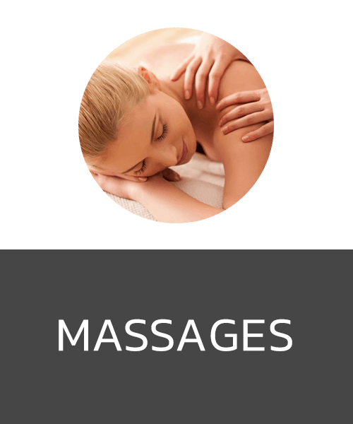 The Best Thai Massage Spa in Newcastle upon Tyne