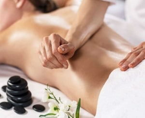 Swedish massage, Full body Thai massage, Benefits Massage Newcastle