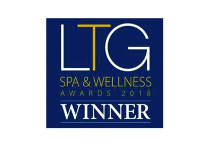 LTG wellness Best Thai Spa Massage Newcastle
