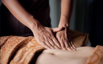 MENTAL HEALTH MASSAGE FOR YOUR NEEDS