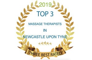 Three-best-Award-Massage